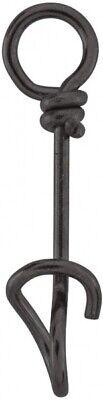 Balzer Shirasu Easy Snap 26mm Spezial Eindreher