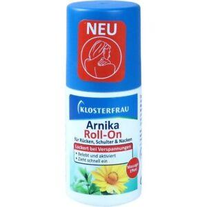 Nun-Arnica-Roll-On-Deodorant-Back-Shoulders-Neck-50-ML-PZN13577250