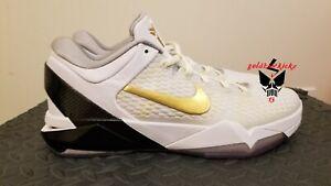 Nike Zoom Kobe 7 VII System Elite