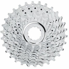 NEW Campagnolo Centaur Cassette 14/23 BNIB RRP £87.99 Road Cycling 10 speed
