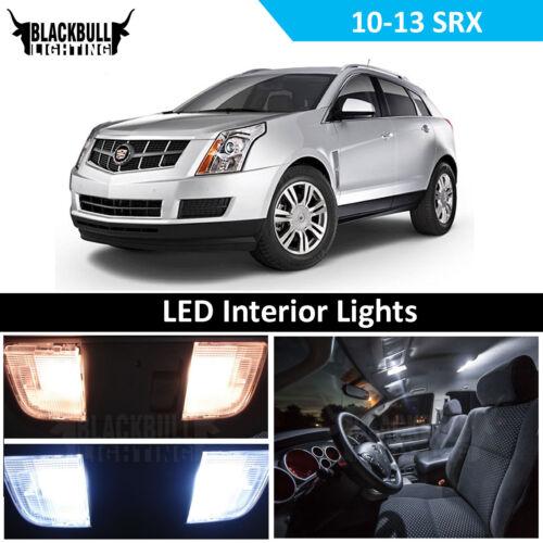 Auto Parts and Vehicles Auto Parts & Accessories White LED ...