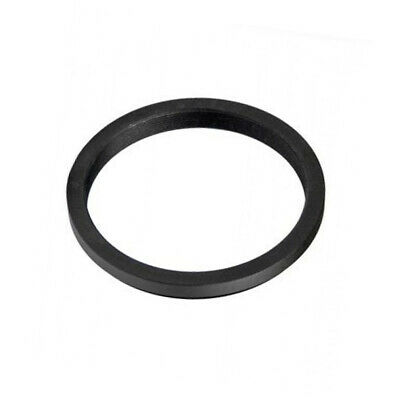 48mm to 42mm 48-42 48-42mm 48mm-42mm Stepping Step Down Filter Ring Adapter