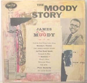 James-Moody-The-Moody-Story-MG36031-VG