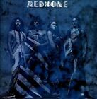 Beaded Dreams Through Turquoise Eyes by Redbone (CD, Feb-2013, Wounded Bird)