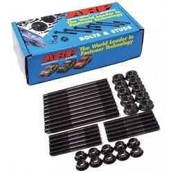 Arp-Head-Stud-Bolt-Kit-Fits-Toyota-Supra-JZA80-2JZ-GTE-203-4205