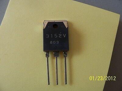 For Sanyo109L0624G4H03 6CM 60MM 6025 606025mm 24V 0.12A server inverter cooling fan