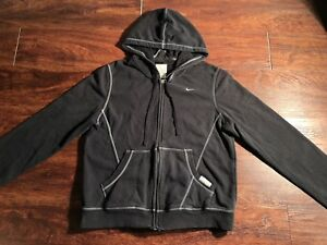 86d0925f1e36 NIKE Youth Boy s Full Zip up Hoodie Size Large (12-14) Regular