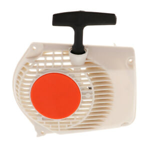 Pull-Starter-Recoil-for-Stihl-024-026-MS240-MS260-1121-080-2101-Chainsaw-NEW