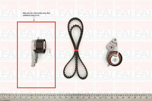 FAI-Timing-Cam-Belt-Kit-TBK104-BRAND-NEW-GENUINE-5-YEAR-WARRANTY