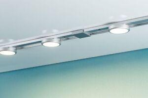 Paulmann-703-02-SlideLED-Basic-Unterbau-Schienensystem-3x5W-94cm-Alu-Lampe-Licht