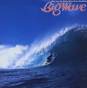 BIG-WAVE-30TH-ANNIVERSARY-EDITION-remaster-bonus-Audio-CD-Tatsuro-Yamashita