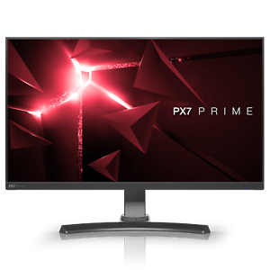 Pixio-PX7-Prime-27-inch-165Hz-HDR-WQHD-1440p-IPS-FreeSync-Gaming-Monitor