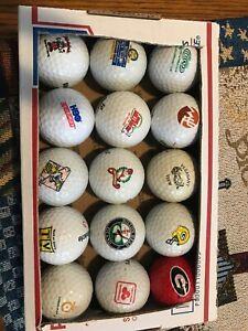 Golf-Balls-97-Total-Estate-Find