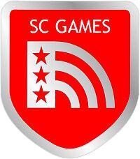 sc_gamestore