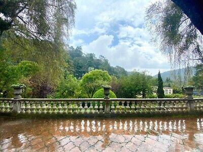 Casa en venta en Monte de las Cruces Acopilco Contadero  Cuajimalpa