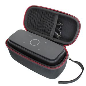 Speakers designed by me for you metal detecting headphones byBJ. GENERATION 2
