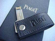 Piaget 8GB Leather USB PGGP600261