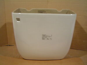 Briggs Ferguson Proflo Toilet Tank 5112 Pf5112 80 Dolo