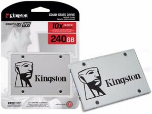 Kingston-A400-2-5-034-240GB-Internal-Solid-State-Drive-SSD-SA400S37-240