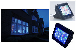 TV-Simulator-Fake-Television-Simulator-Anti-Burglar-Home-Security-Deterrent