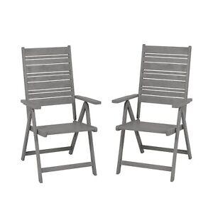 Klappsessel-Maui-2er-Set-Akazienholz-59-x-69-x-109-cm-Klapp-Sessel-Gartenstuhl