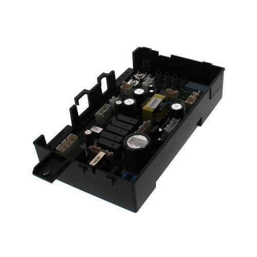AO Smith 100074348 Takagi TK-JR-2 PCB Board EK420 66J-IN//66J-OS