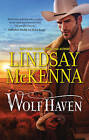 Wolf Haven by Lindsay McKenna (Paperback, 2014)