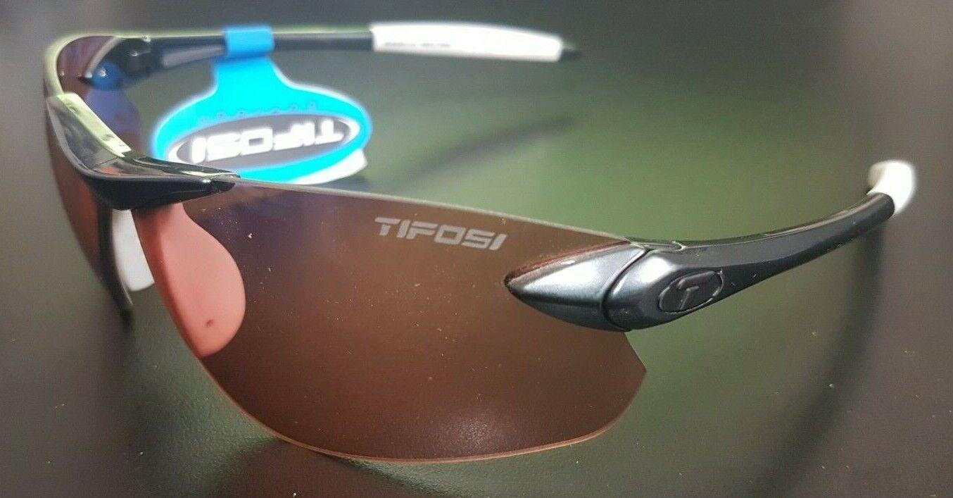 Tifosi Seek FC Sunglasses, Sports Sunglasses,  Cycling, Sports, 100% UVA, UVB  save up to 70%
