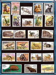 TODOS-LOS-PA-SES-Animales-salvajes-nacionales-y-prehistorico-82M-D118