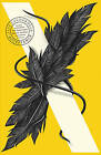 Acceptance (the Southern Reach Trilogy, Book 3) by Jeff VanderMeer (Paperback, 2015)