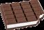 Brunnen Haftnotizblock Haftstreifen Cookie Schokolade Auswahl Haftnotizen NEU