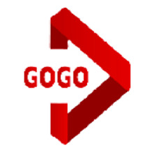 GOGO IPTV VIP 12 Months Android M3u Smart tv enigma2 BoxTv Kodi Forever Octagon