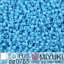 7g-Tube-of-MIYUKI-DELICA-11-0-Japanese-Glass-Cylinder-Seed-Beads-Part-2 miniature 11