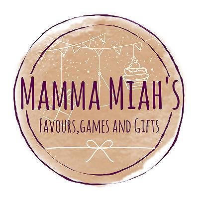 Mamma Miah's