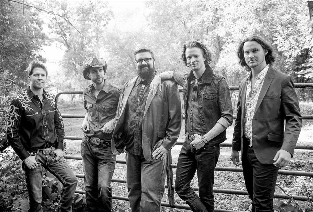 Home Free Amsterdam Tickets