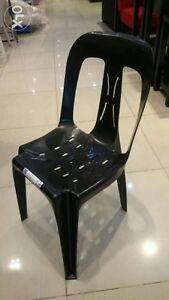 Uratex-Monoblock-Chairs-Classic-101