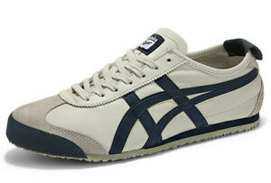 Onitsuka-Tiger-MEXICO-66-Homme-Baskets-Chaussures-De-Loisirs-Fashion-Chaussure-Neuf-avec-etiquettes