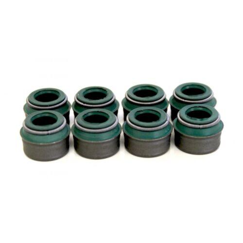1.5 Alfa Romeo 1.4 1.6 1.7 1.8 /& 2.0 essence 8 V tige de soupape oil seals
