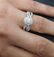 Deal-1-00CTW-NATURAL-SOLITAIRE-ROUND-DIAMOND-BRIDAL-ENGAGEMENT-RING-14K-GOLD thumbnail 11