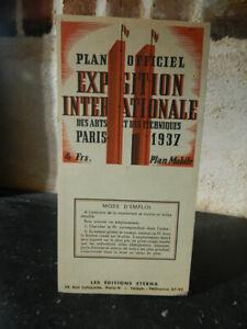 Esposizione-Internazionale-Delle-Arti-E-Tecniche-Parigi-Eterna-1937-Plan