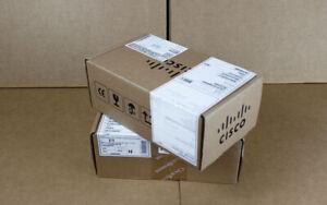 NEW-CISCO-EHWIC-1GE-SFP-CU-1-Port-Gigabit-Ethernet-Enhanced-Network-Card