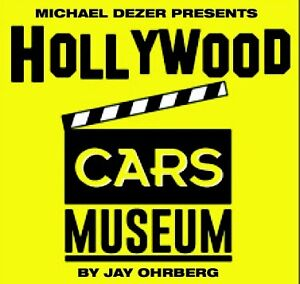 2-Passes-to-the-Hollywood-Cars-Museum-in-Las-Vegas