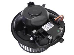 VALEO Blower Motor 1K1820015Q 698811