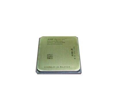 OSA246CEP5AU AMD Opteron 246 Server Processor