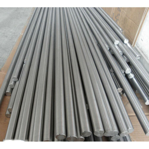 30mm Metal Bar Wire 100//200//300//500mm Gr.2 Pure Titanium Ti Rod Round 3 4 5mm