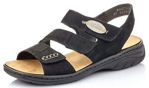 damen sandalen mit einlagen
