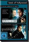 Best of Hollywood: Hardwired / Shadowboxer (2010)
