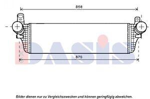 LADELUFTKUHLER-TURBOKUHLER-INTERCOOLER-LLK-VW-MULTIVAN-T5-TSI-amp-TDI