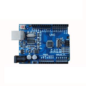High-Quality-UNO-R3-ATmega328P-CH340G-Mini-USB-Board-for-Compatible-Arduino