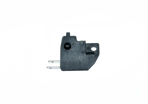 1989-2004 Suzuki LS650P Savage front brake stop light switch